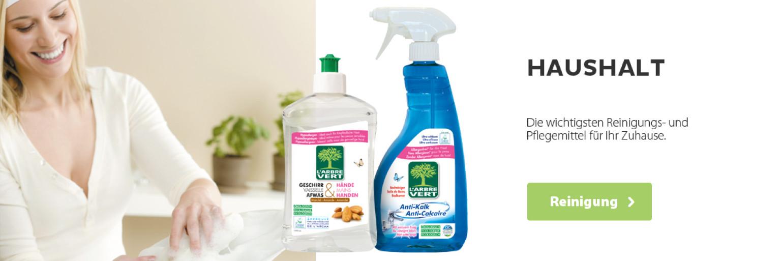shampoo ohne allergene